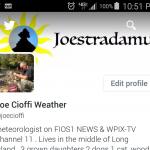 Screenshot_2015-08-03-22-53-13