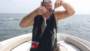 fishing08312015