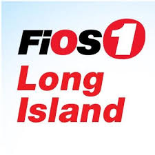 fioslongisland