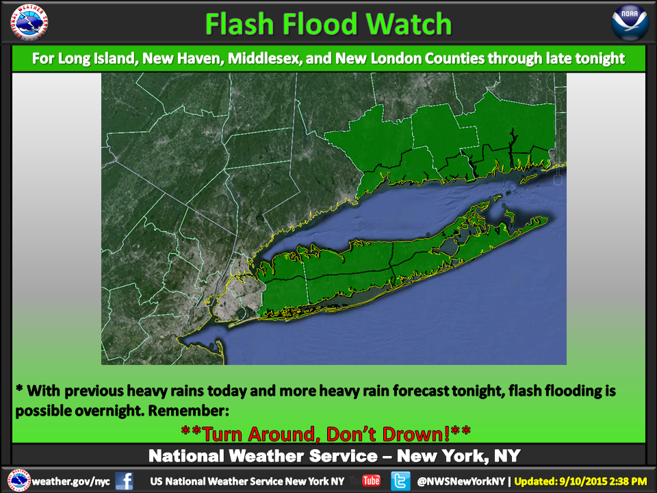 flashfloodwatch2