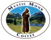 mysticmonk