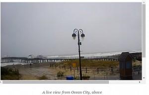 oceancitynj