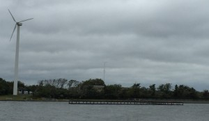 pointlookout
