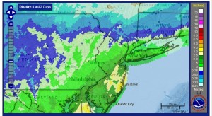 rainfall2