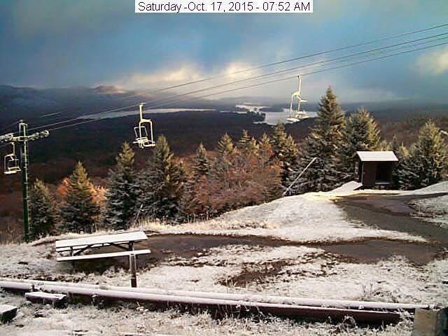 snow101720152