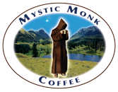 mysticmonk black friday