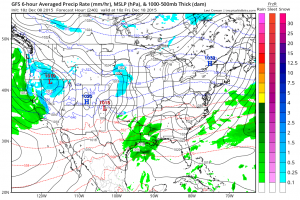 gfs240s gfs weather model