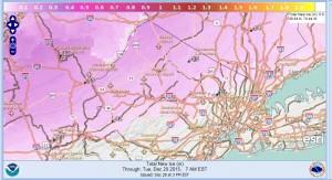 ice winter weather advisory
