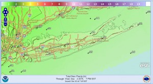 rain fios1 news weather forecast