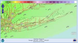 rain fios1 news weather forecast