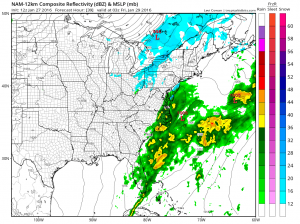 nam39 WEATHER CHILLING DOWN NEXT FEW DAYS