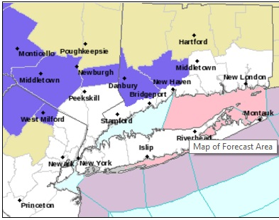 winter weather advisory freezing rain