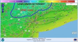 winter weather advisory freezing rain