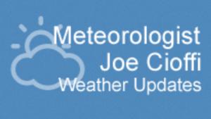 Meteorologist app Best Mobile Weather App For Business