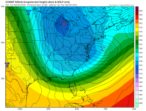 euro120 GFS LONG RANGE EUROPEAN LONG RANGE