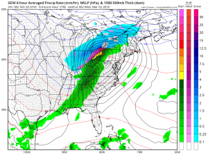 gem78 Canadian Weather Model Nam Model Gfs Model