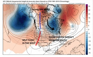 gfs168 Long Range Winters Last Gasp