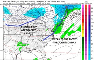 gfs48 Does Spring Start Sunday