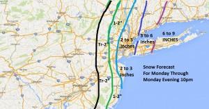 joesnow02082016 Winter Warnings