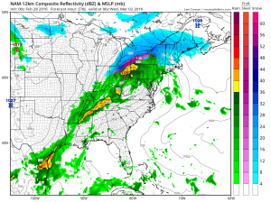 nam78 Canadian Weather Model Nam Model Gfs Model