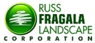 http://www.fragalalandscape.com/