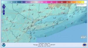 https://www.meteorologistjoecioffi.com/index.php/2016/03/03/snowfall-forecast-ny-nj-ct-pa-friday/