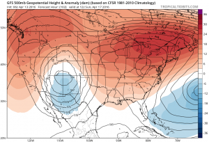 gfs102 Spring Blocking Sweetspot