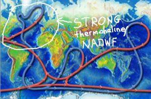hurricane2 Hurricane Season Forecast Above Normal
