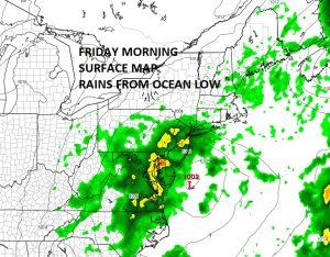 nam36 Coastal Flooding Long Island New Jersey
