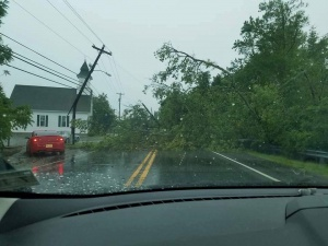 capemay Severe Weather Ends