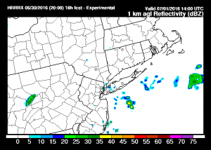 hrrr18 Holiday Weekend Travel Avoid Friday Evening