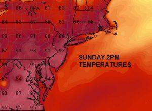 nam48 Heatwave