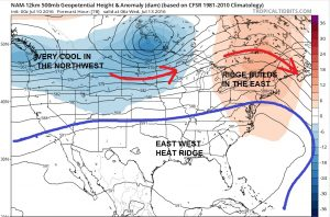 nam78 JOESTRADAMUS WEEK AHEAD FORECAST