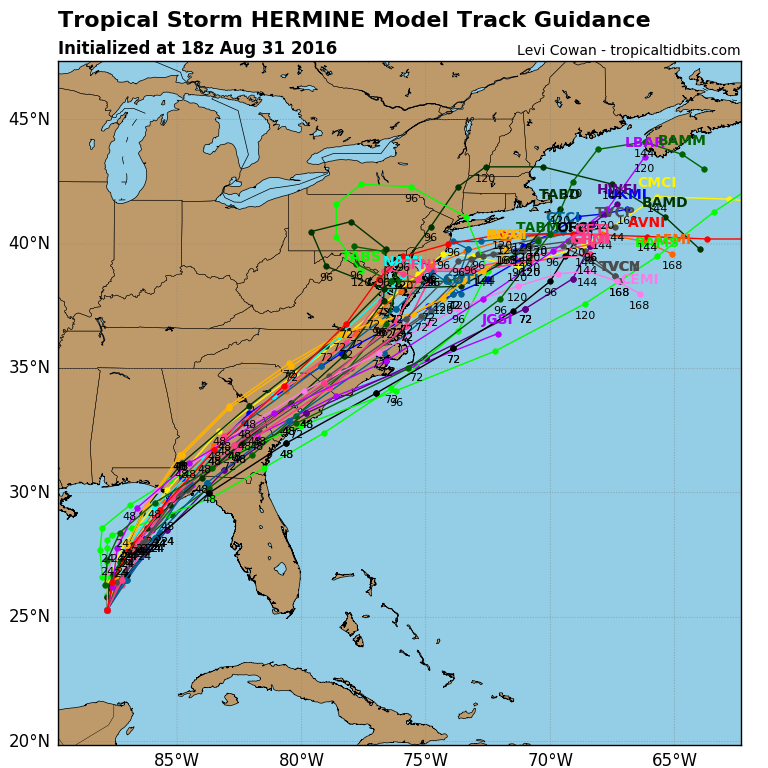 09L_tracks_latest (3) european weather model