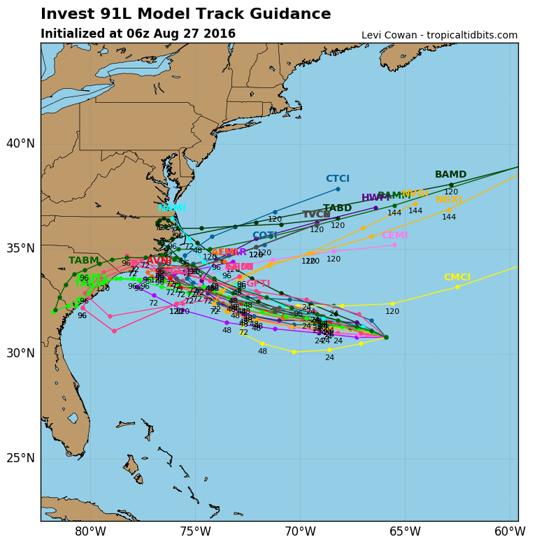 91L_tracks_latest gaston