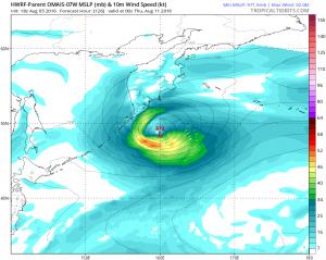 hwrf126 Typhoon Omais