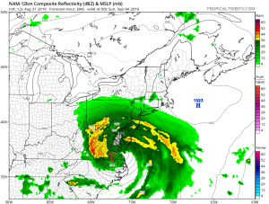 nam84 Nam Model Moving West