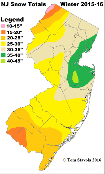 nj-snow-totals-2015-16-617x1024 winter 2016-2017