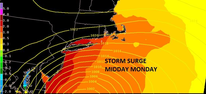 stormsurge4