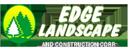 edge-landscape