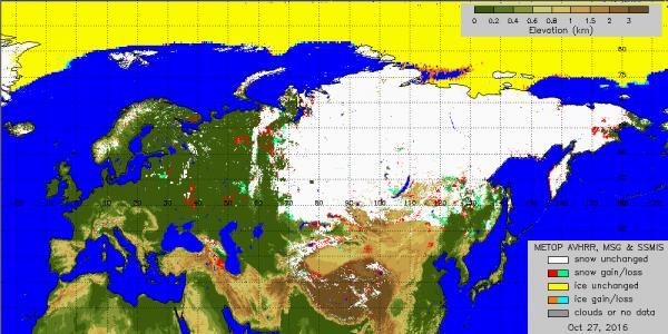 siberian-snow-cover1