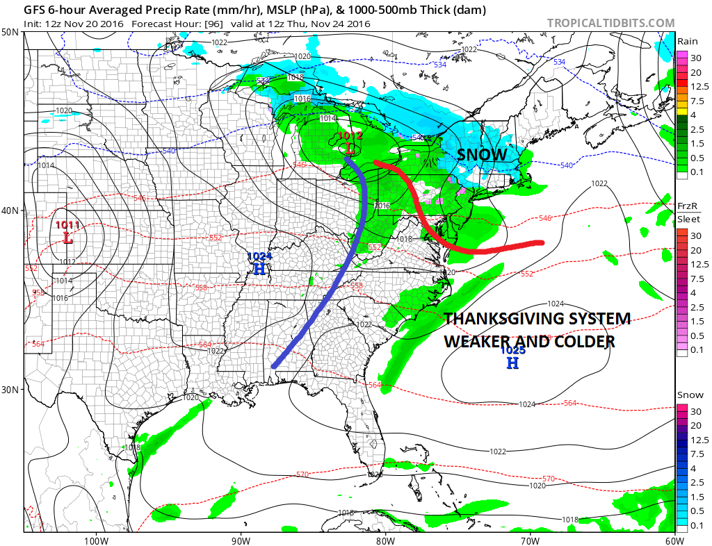 weather models range weather active chilly weather updates 24 7 by meteorologist joe cioffi