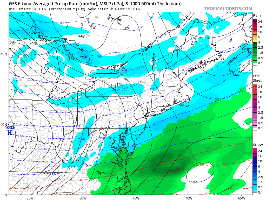 Snow Threats Next Week Weather Updates  By Meteorologist Joe - Us weather map next week