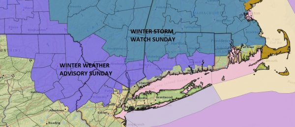 snow winter storm watch