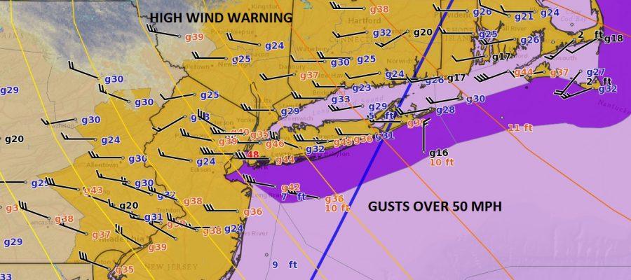 high wind warning