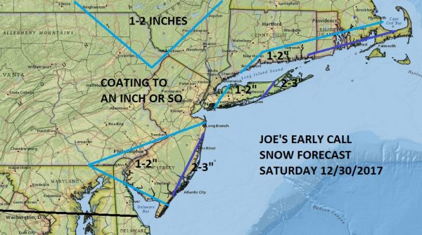 snow forecast winter weather advisory