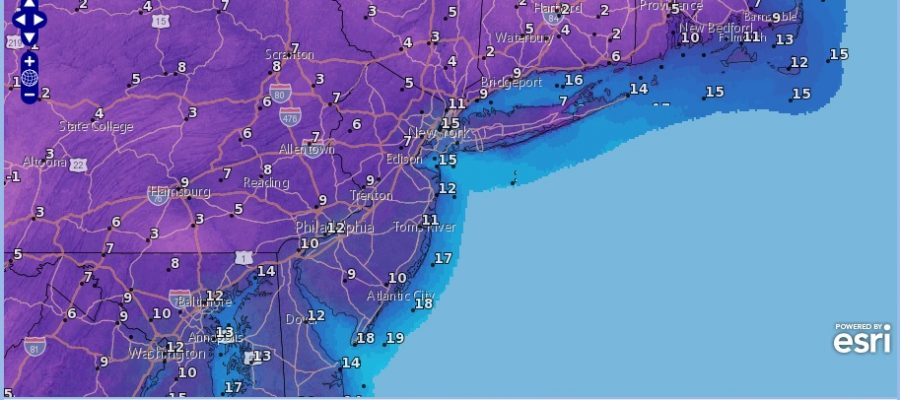 frozen arcrtic record lows