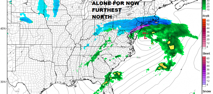 Saint Patrick's Day Sunshine #Foureaster Appears Nam Model