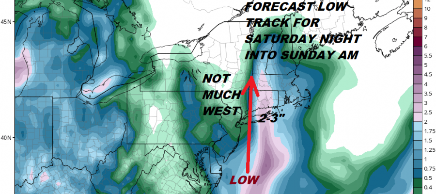 http://www.meteorologistjoecioffi.com/index.php/2018/07/19/low-shoots-northward-rain-wind-saturday-night-coastal-areas/