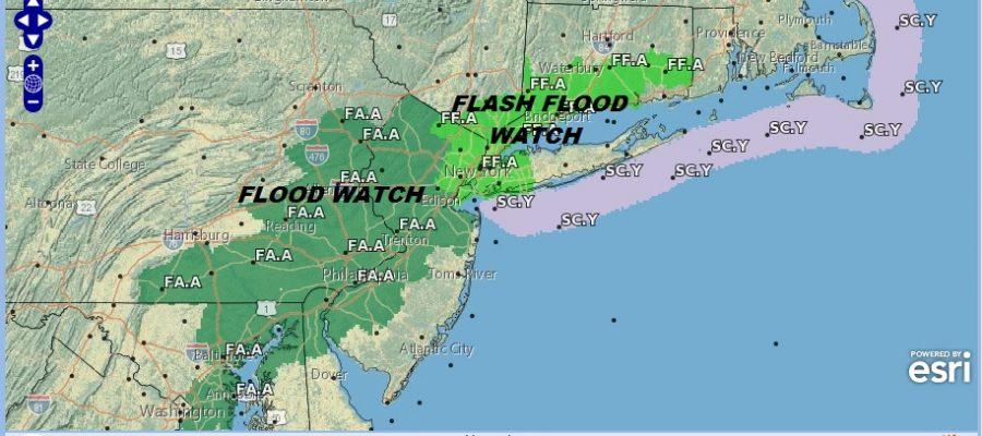 flood watch flash flood watch